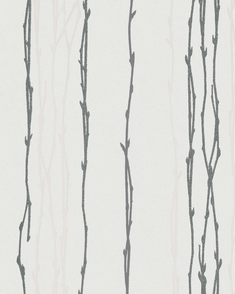 Moderní tapeta na zeď Gina 0,53 x 10,05 m 57705