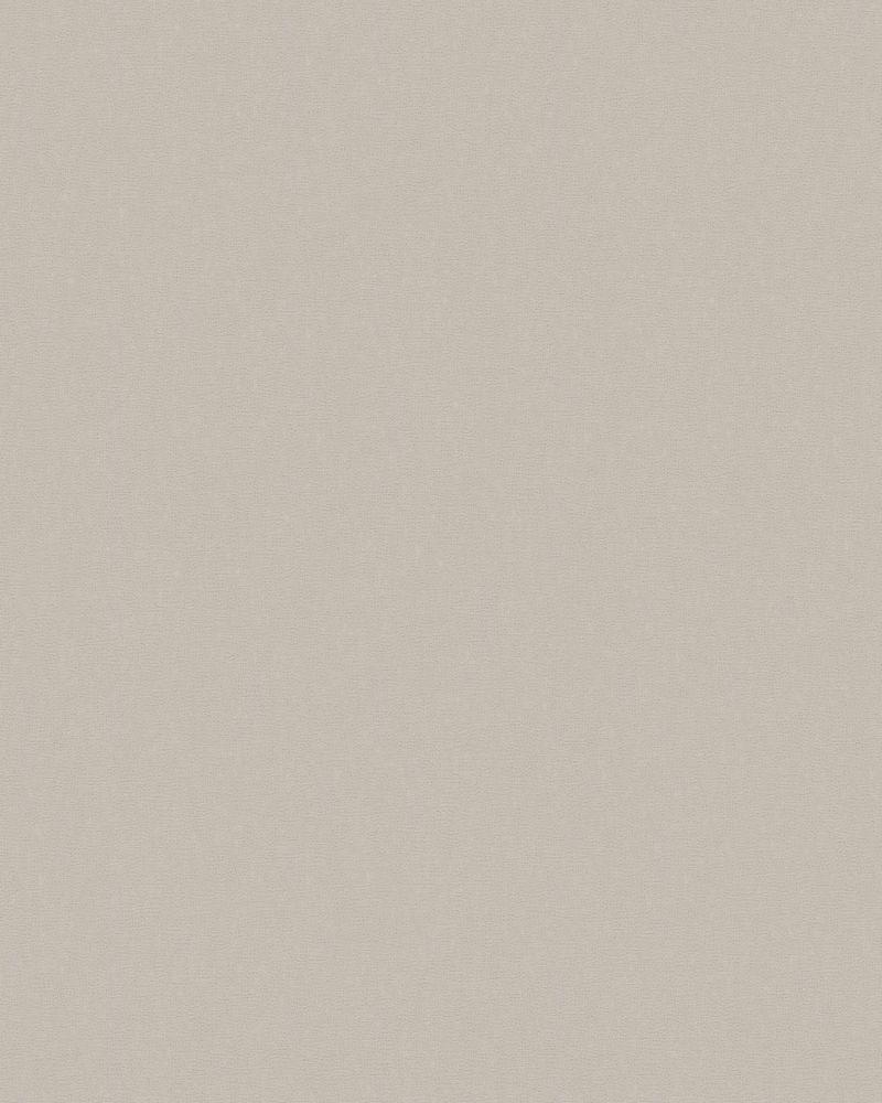 Moderní tapeta na zeď Gina 0,53 x 10,05 m 57823