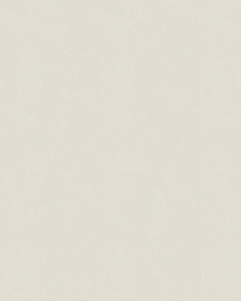 Moderní tapeta na zeď Gina 0,53 x 10,05 m 57829