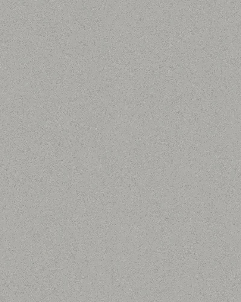 Moderní tapeta na zeď Gina 0,53 x 10,05 m 57833