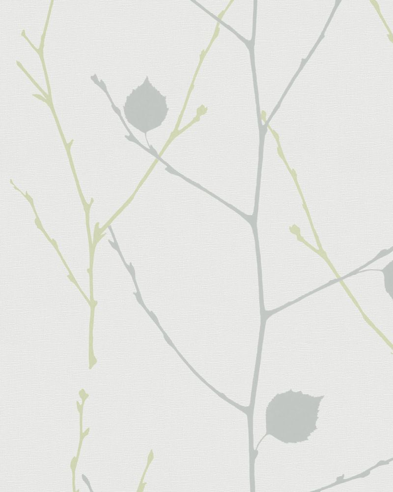 Tapety na zeď Gina 0,53 x 10,05 m 57848