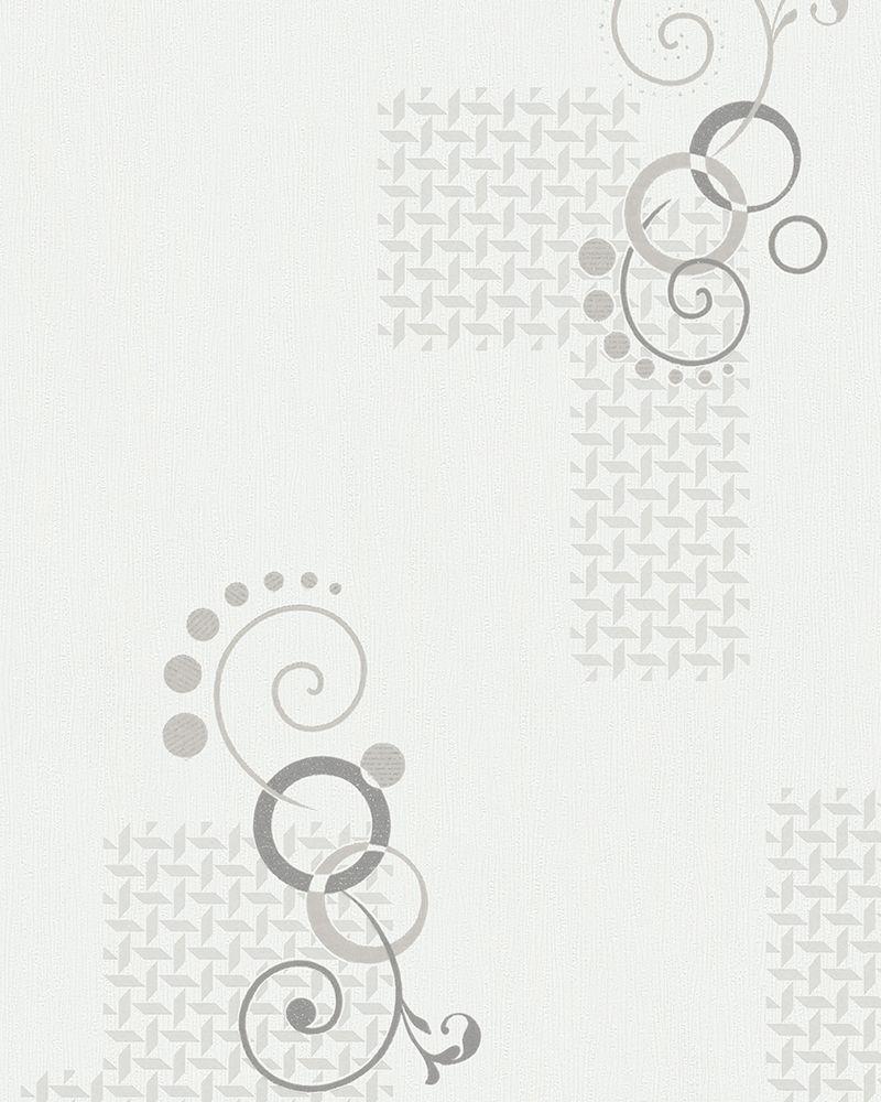 Tapety na zeď Gina 0,53 x 10,05 m 57852