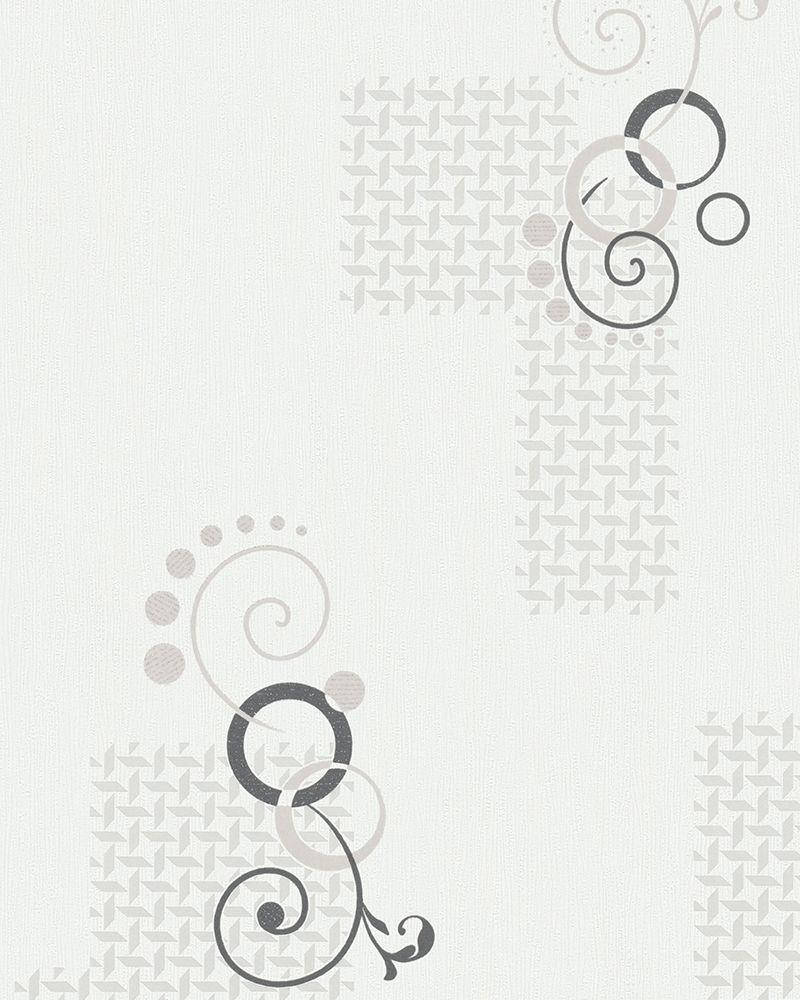 Tapety na zeď Gina 0,53 x 10,05 m 57853