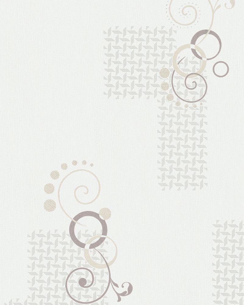 Tapety na zeď Gina 0,53 x 10,05 m 57854