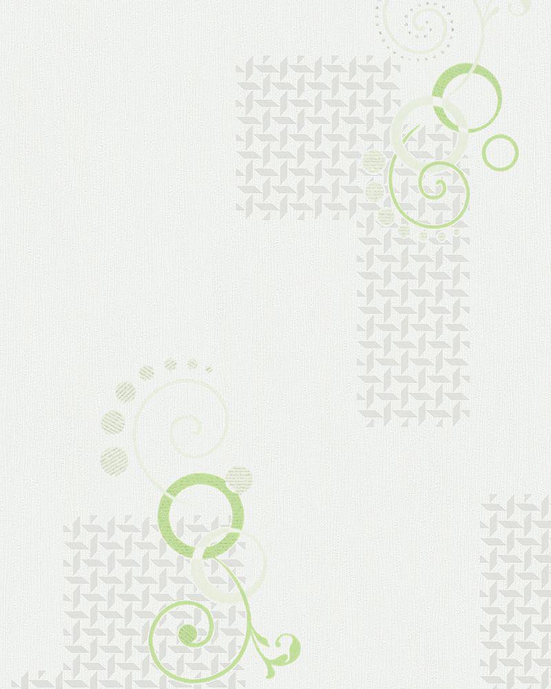 Tapety na zeď Gina 0,53 x 10,05 m 57855