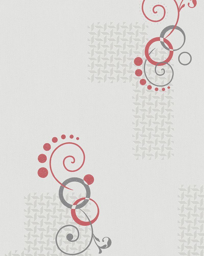 Tapety na zeď Gina 0,53 x 10,05 m 57856