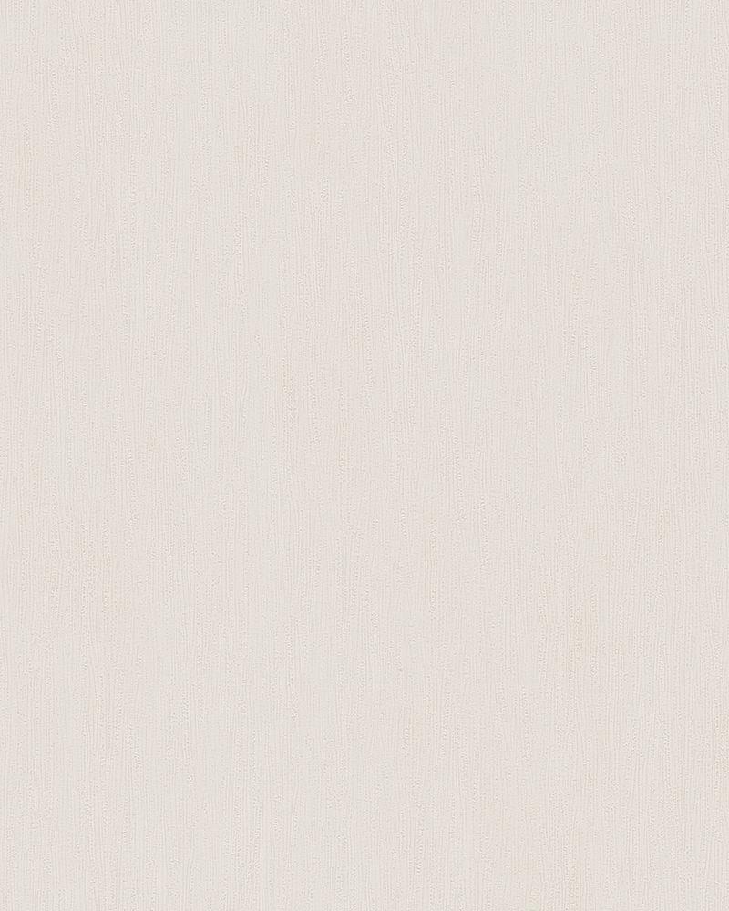 Tapety na zeď Gina 0,53 x 10,05 m 57860