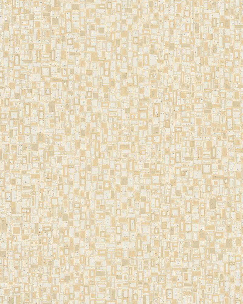 Tapety na zeď Gina 0,53 x 10,05 m 57869