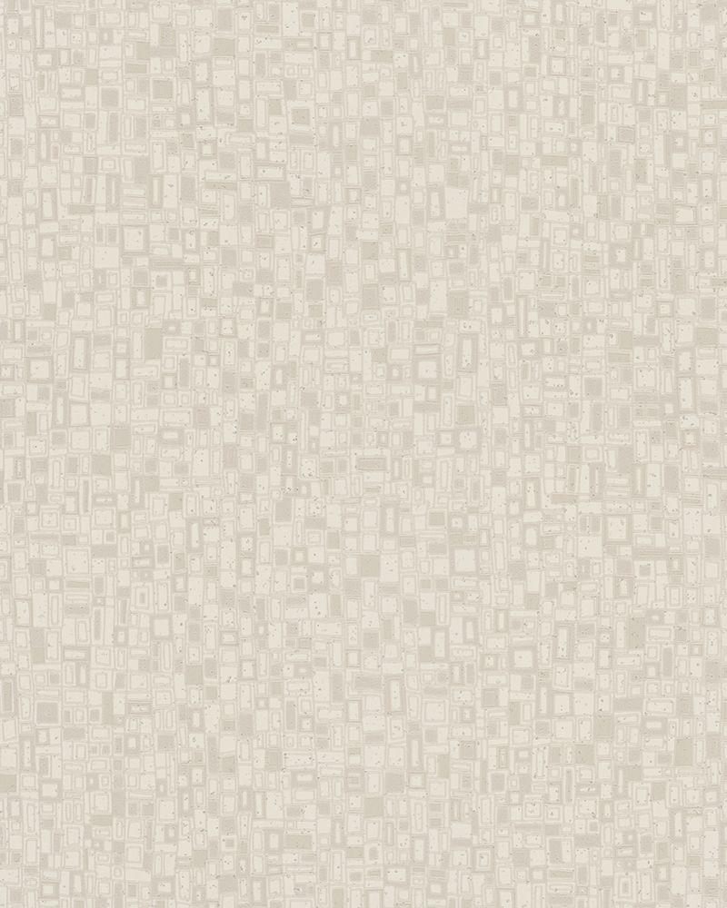 Tapety na zeď Gina 0,53 x 10,05 m 57870