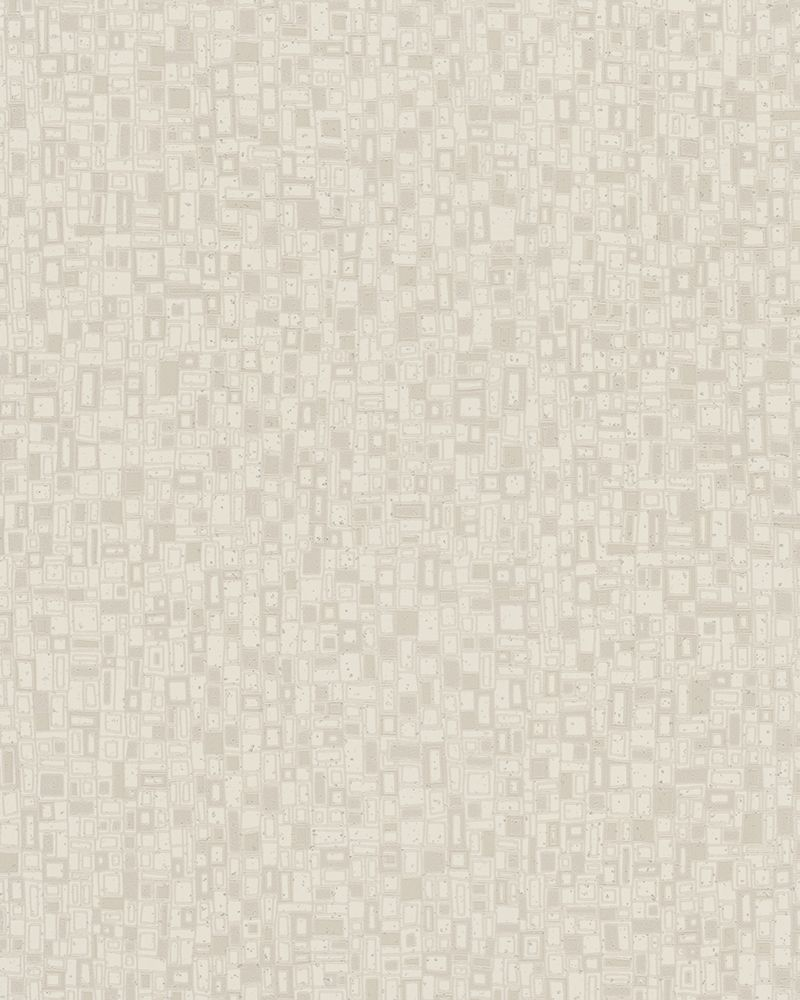 57870 Marburg tapeta na stenu Gina