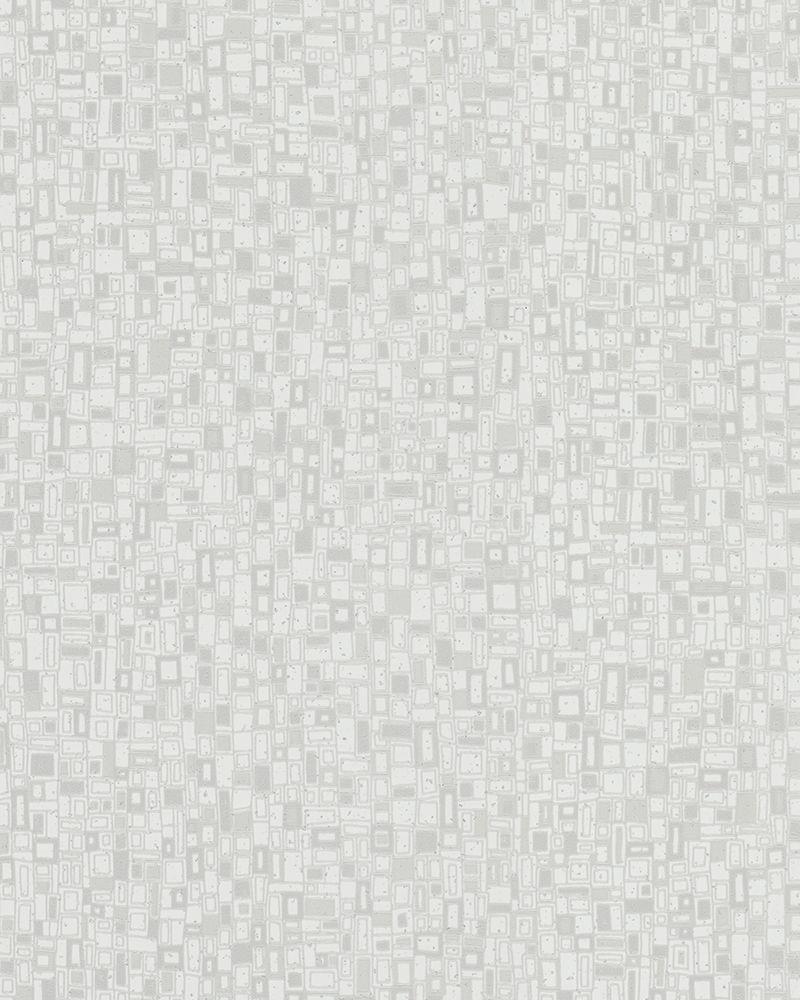 Tapety na zeď Gina 0,53 x 10,05 m 57871