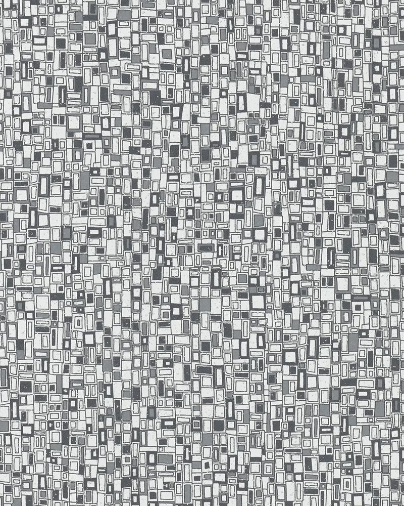 Tapety na zeď Gina 0,53 x 10,05 m 57872