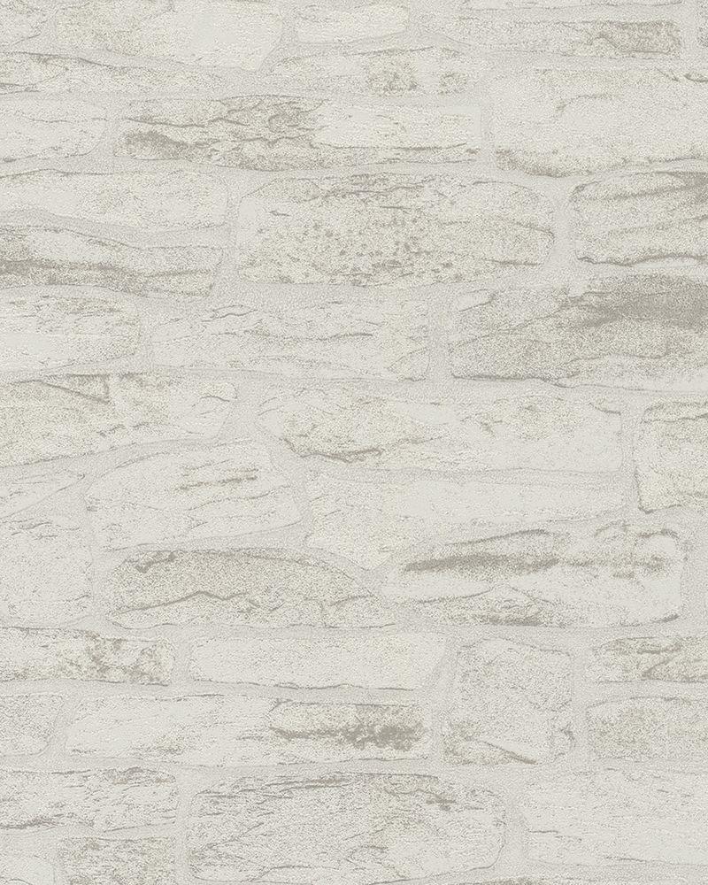 Tapety na zeď Gina 0,53 x 10,05 m 57882