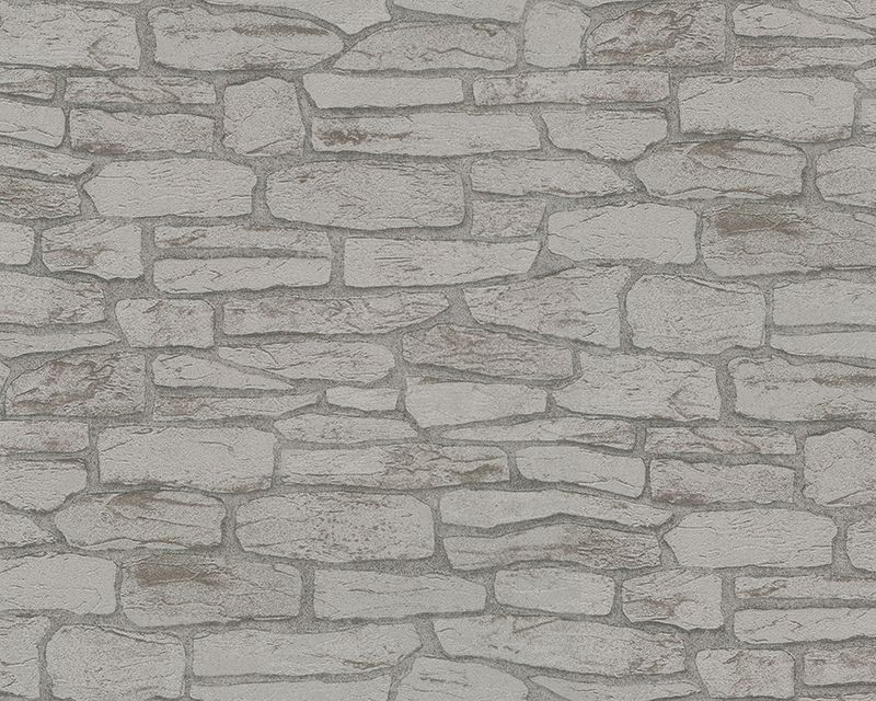 Tapety na zeď Gina 0,53 x 10,05 m 57883