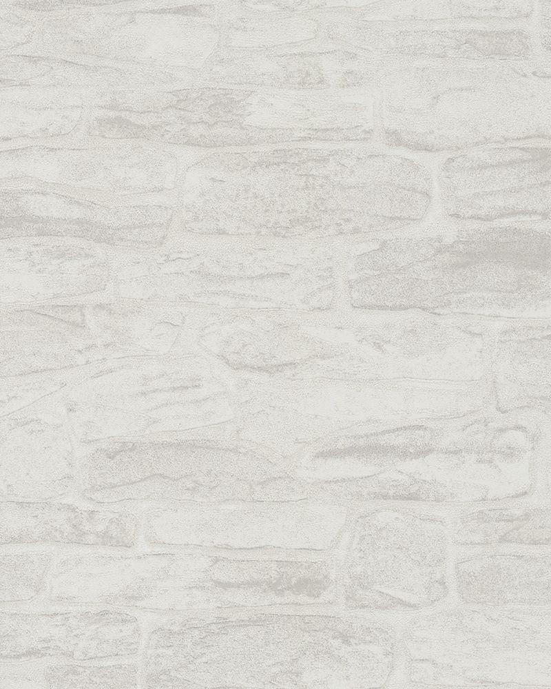 Tapety na zeď Gina 0,53 x 10,05 m 57884