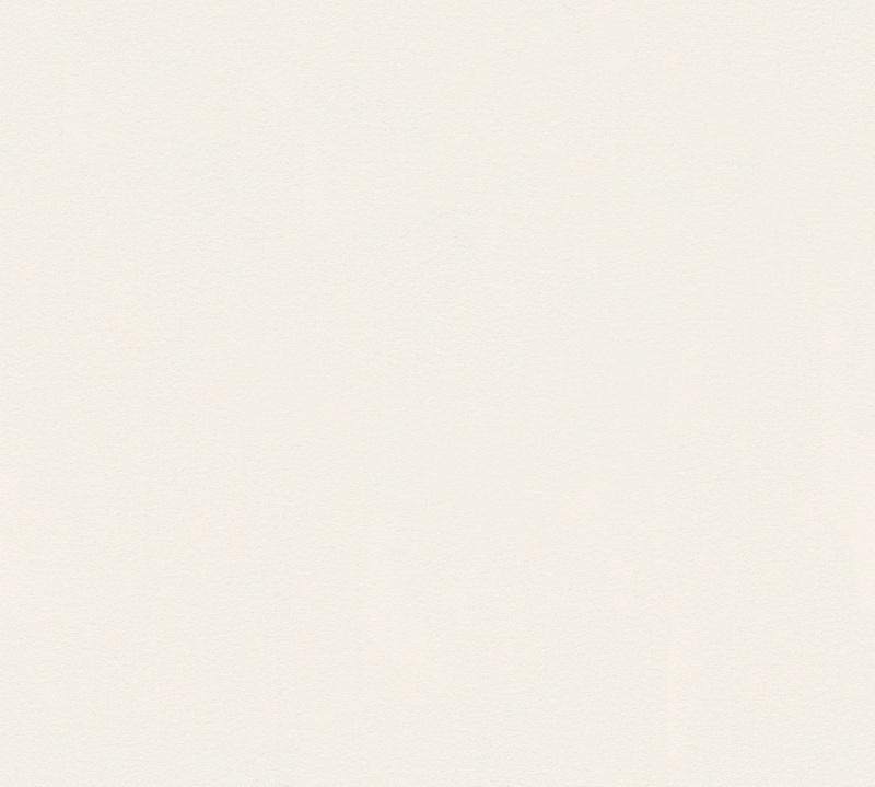 2965-11 vliesová tapeta na zeď LIFE 4