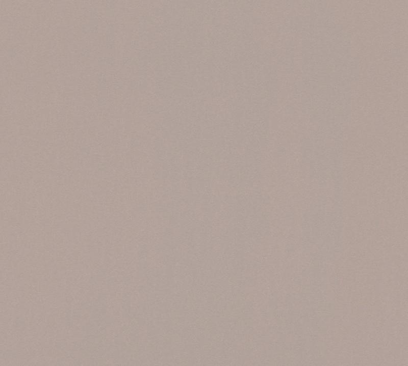 2965-28 vliesová tapeta na zeď LIFE 4