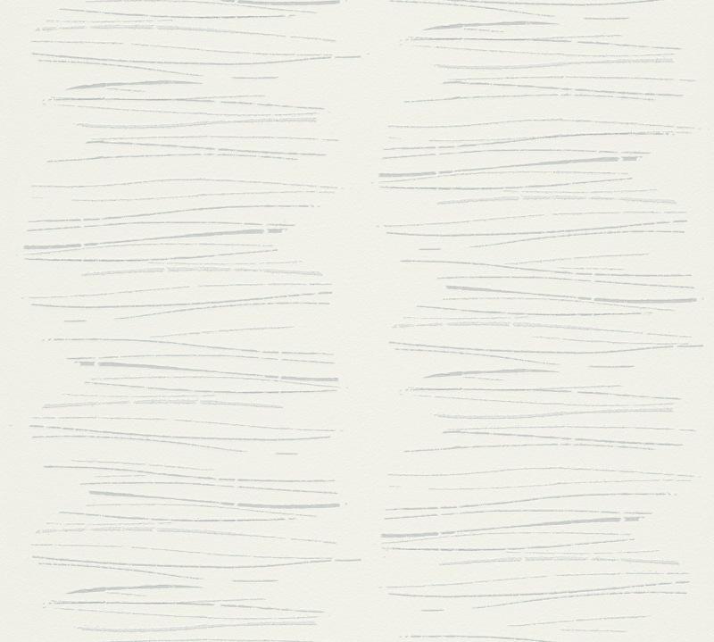 30127-2 vliesová tapeta na zeď LIFE 4