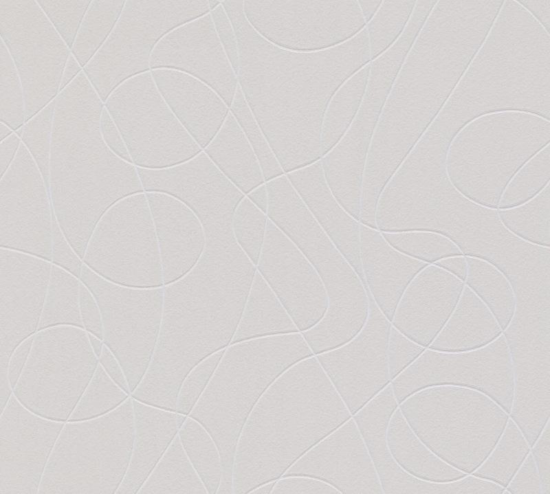 3016-42 vliesová tapeta na zeď LIFE 4