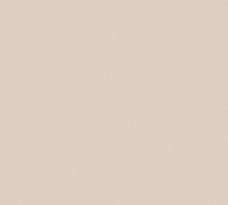 3032-26 vliesová tapeta na zeď LIFE 4