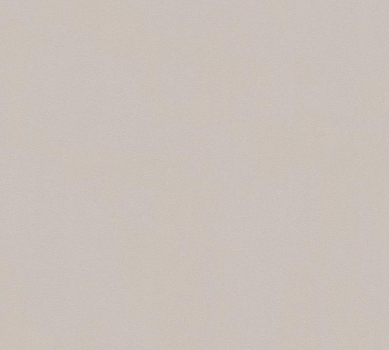 3032-88 vliesová tapeta na zeď LIFE 4