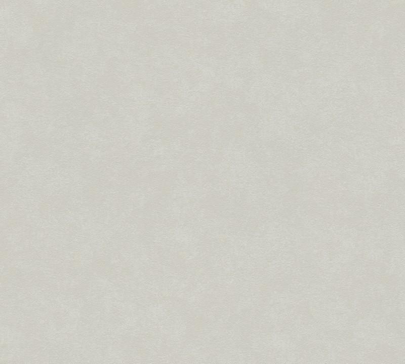 3320-11 vliesová tapeta na zeď LIFE 4