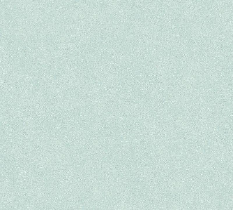 3320-28 vliesová tapeta na zeď LIFE 4