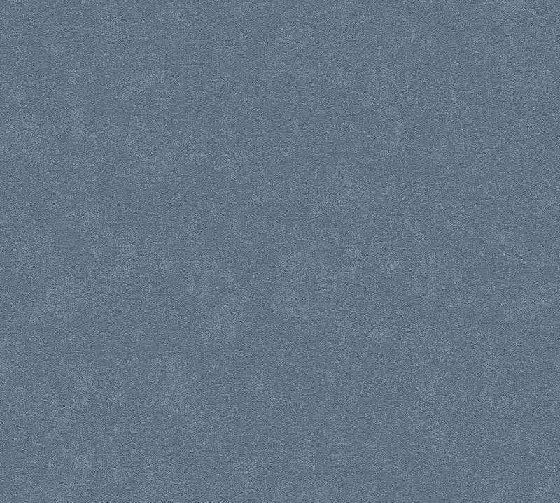 3320-59 vliesová tapeta na zeď LIFE 4