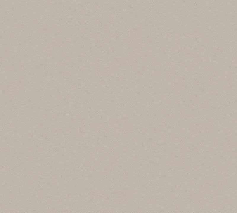 3530-78 vliesová tapeta na zeď LIFE 4
