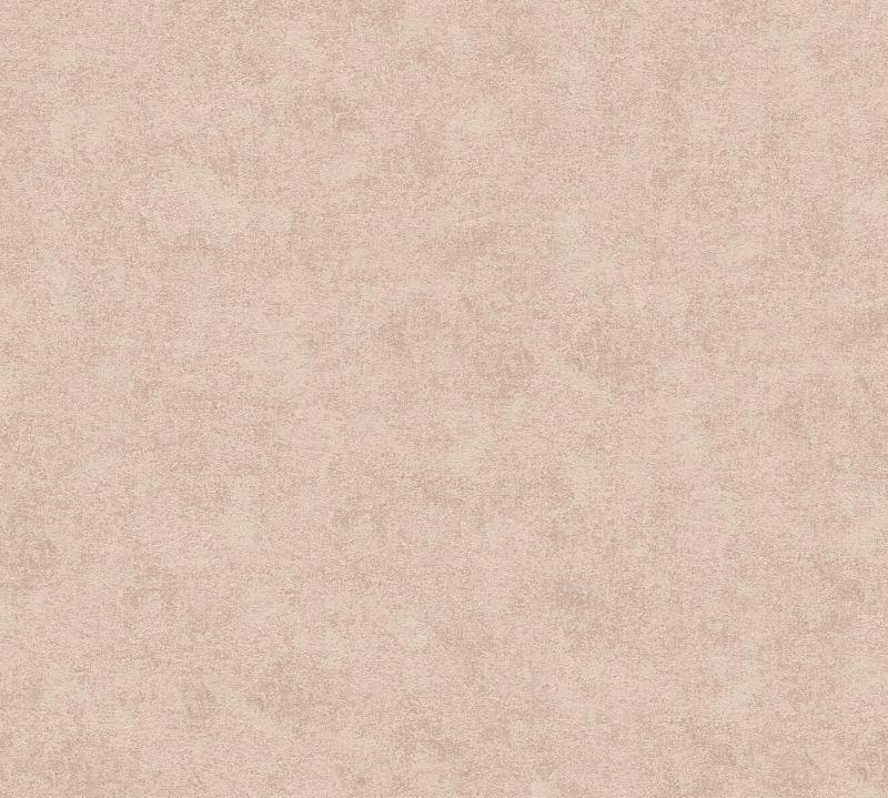 3557-44 vliesová tapeta na zeď LIFE 4