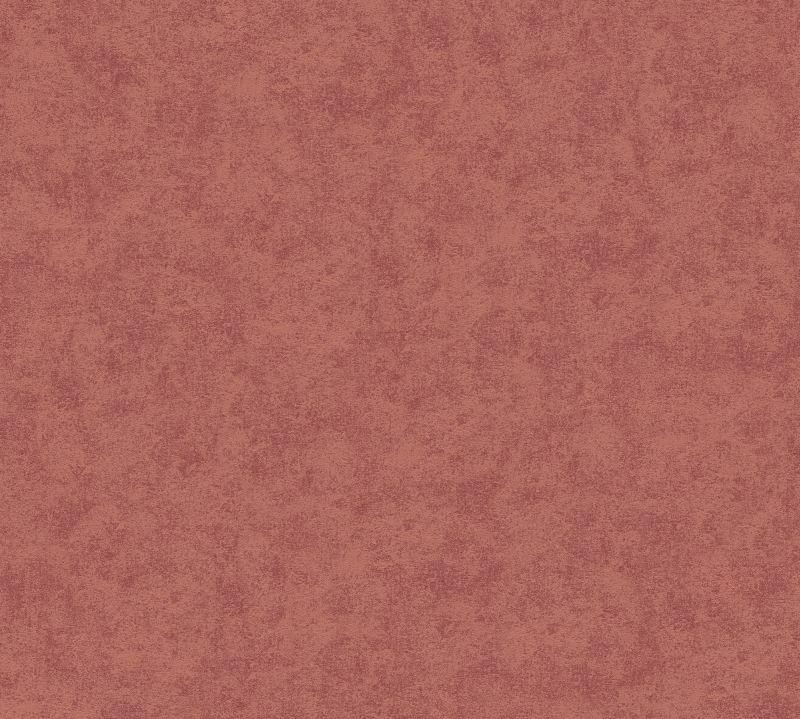 3557-68 vliesová tapeta na zeď LIFE 4