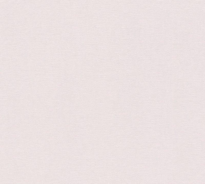 3564-13 vliesová tapeta na zeď LIFE 4
