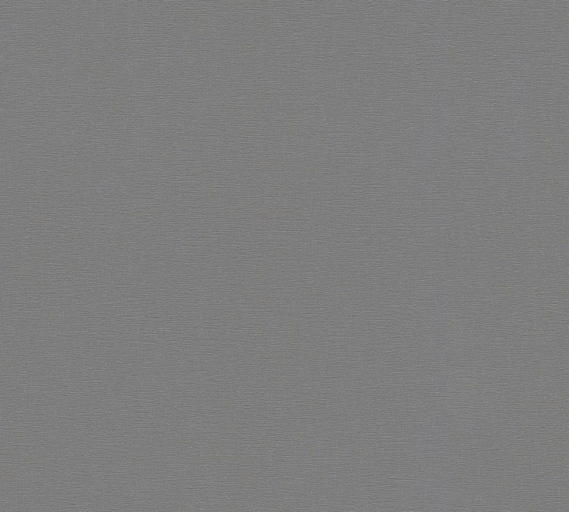 3564-20 vliesová tapeta na zeď LIFE 4