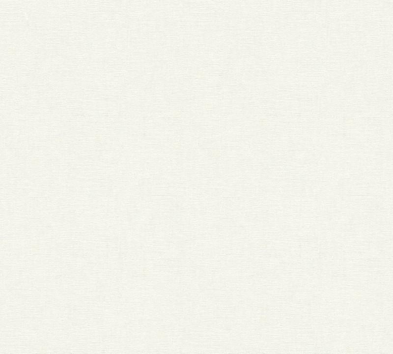 3564-68 vliesová tapeta na zeď LIFE 4