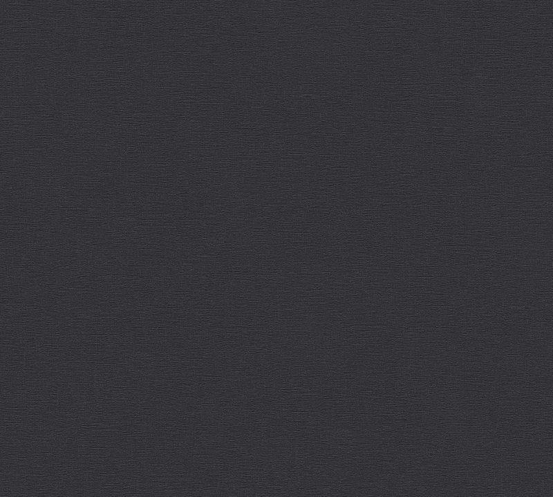 3565-12 vliesová tapeta na zeď LIFE 4