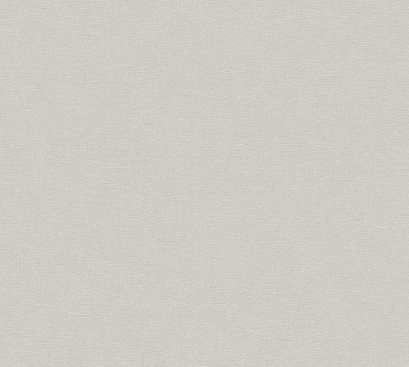 3565-29 vliesová tapeta na zeď LIFE 4