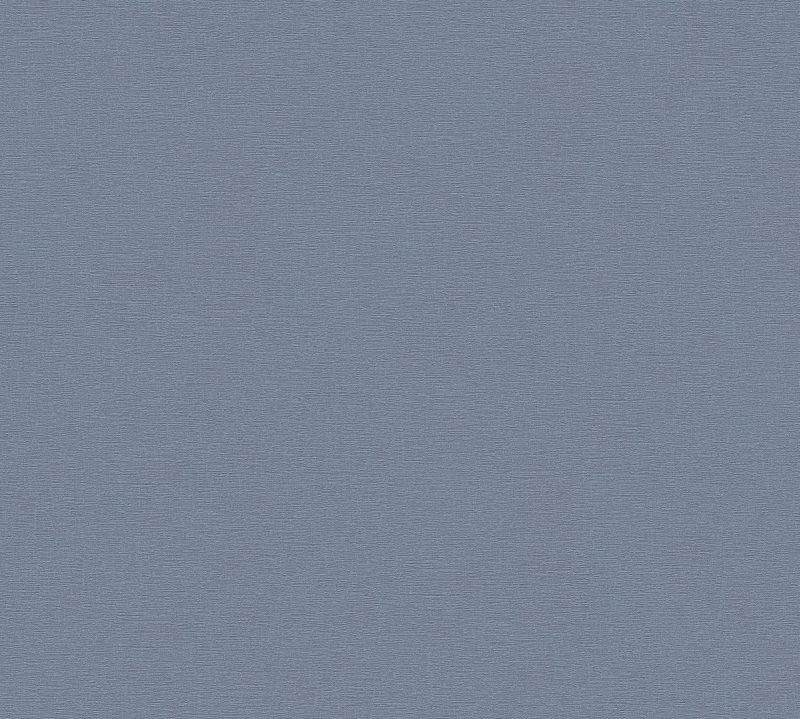 3565-43 vliesová tapeta na zeď LIFE 4