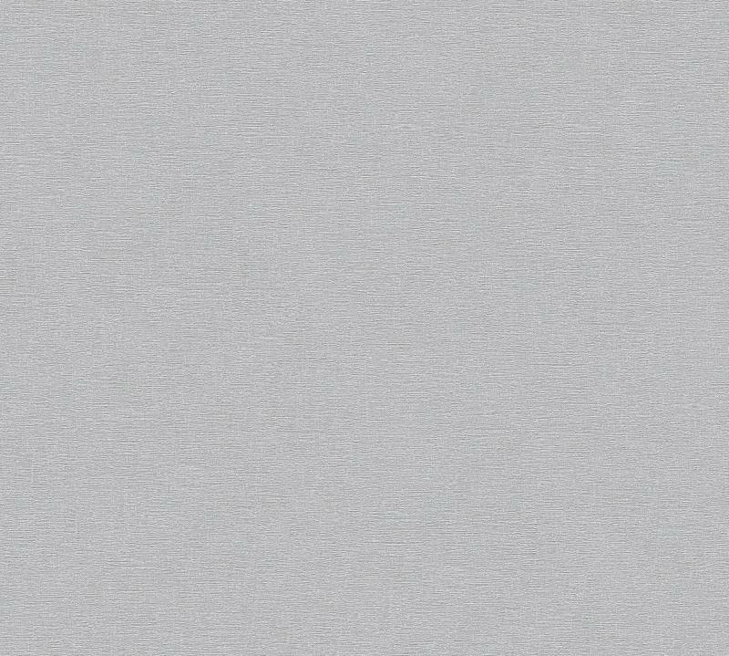 3565-50 vliesová tapeta na zeď LIFE 4
