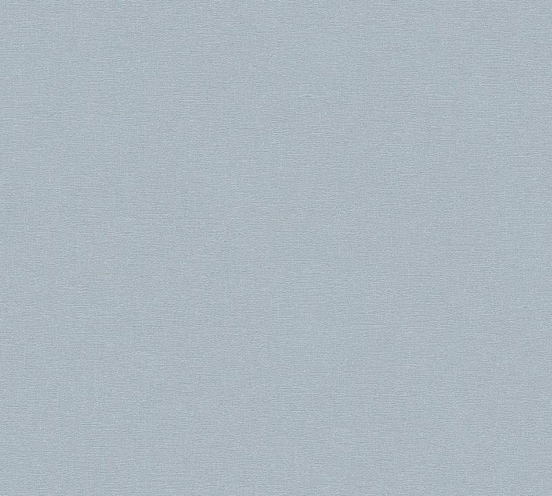 3565-67 vliesová tapeta na zeď LIFE 4
