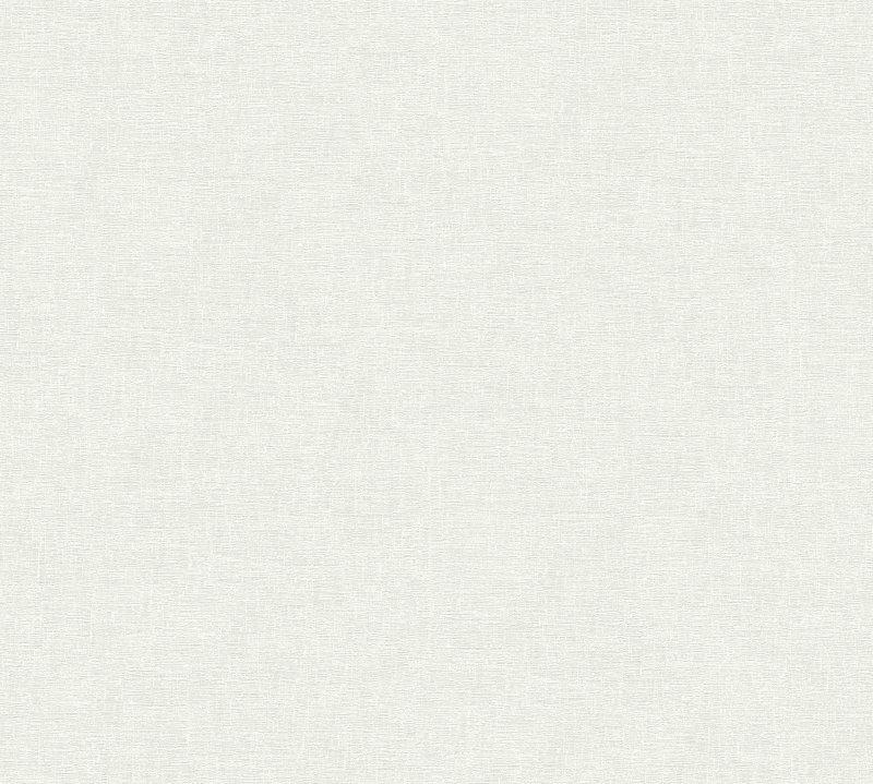 3565-74 vliesová tapeta na zeď LIFE 4