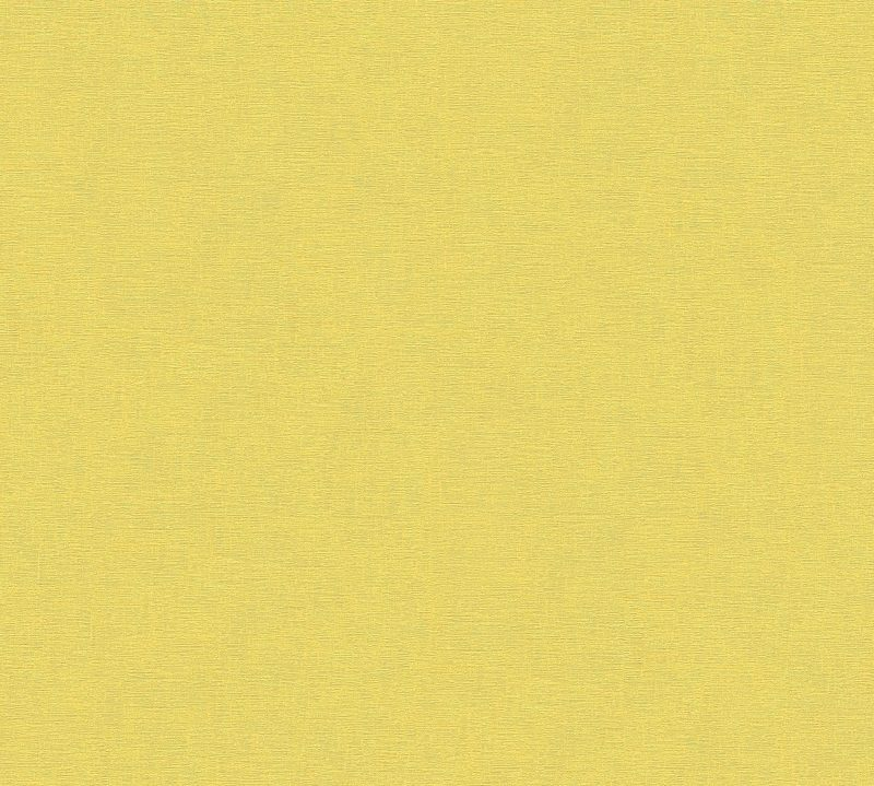 3565-81 vliesová tapeta na zeď LIFE 4