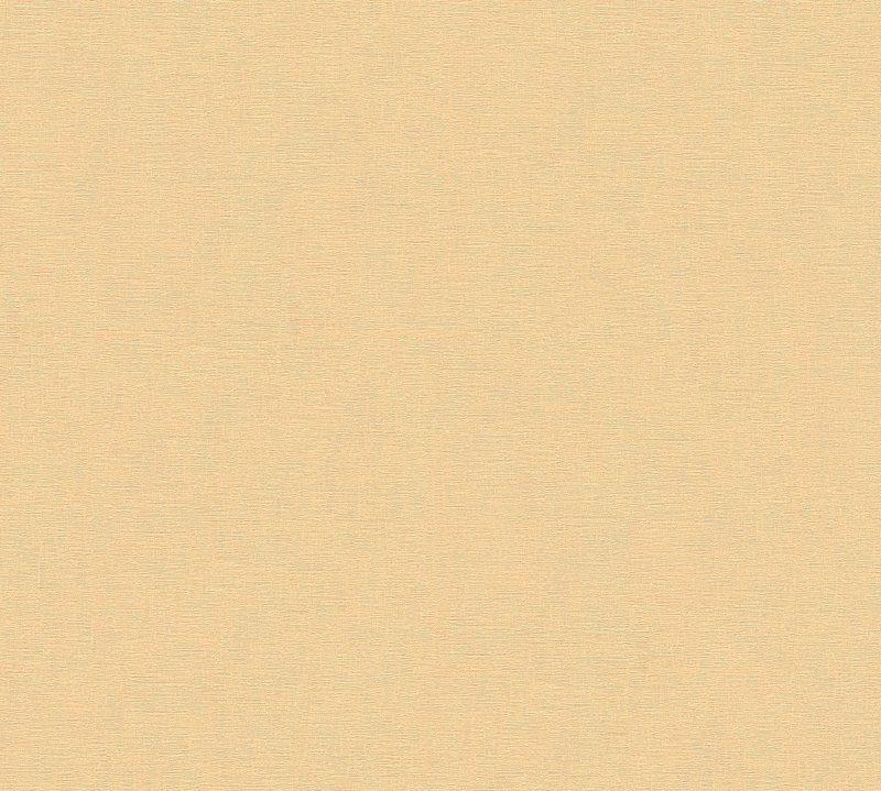3566-11 vliesová tapeta na zeď LIFE 4