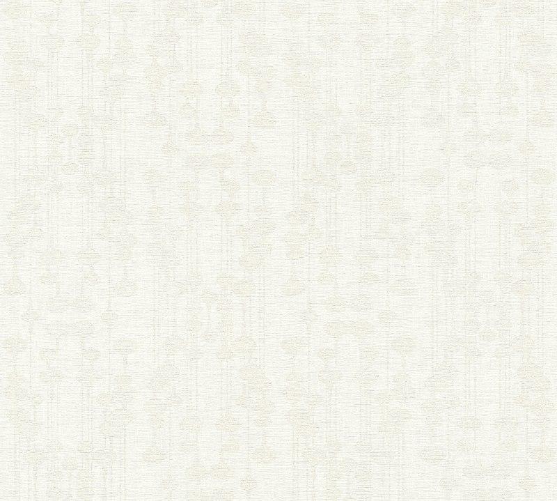 35690-3 vliesová tapeta na zeď LIFE 4