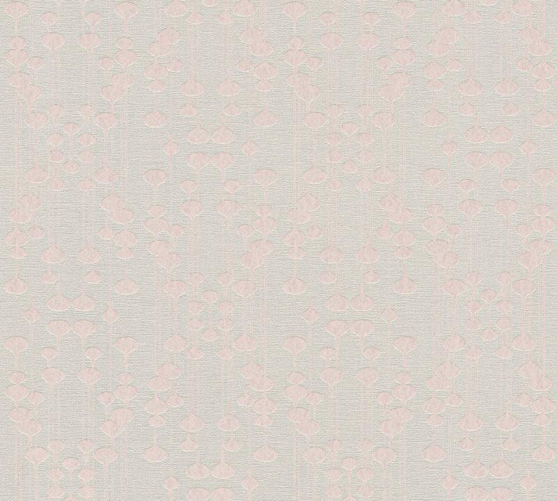 35690-4 vliesová tapeta na zeď LIFE 4