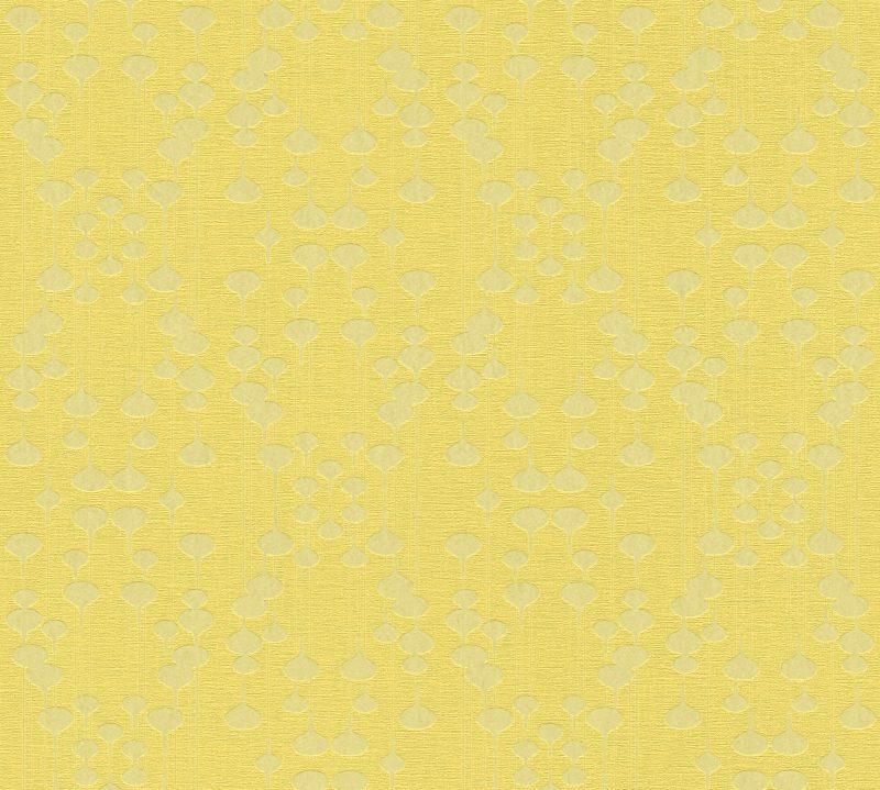 35690-5 vliesová tapeta na zeď LIFE 4
