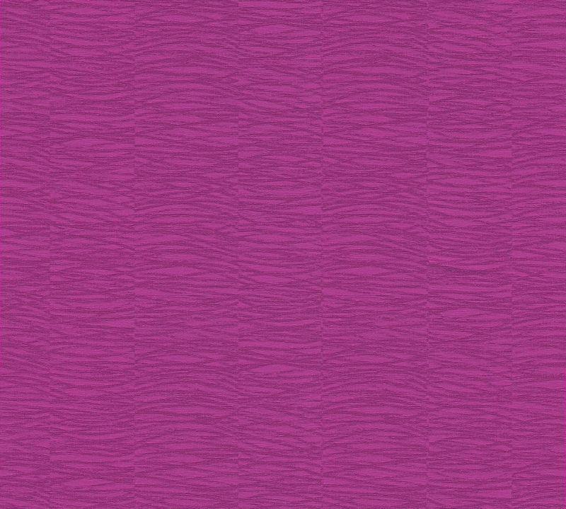 35691-3 vliesová tapeta na zeď LIFE 4