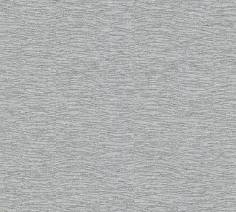 35691-4 vliesová tapeta na zeď LIFE 4