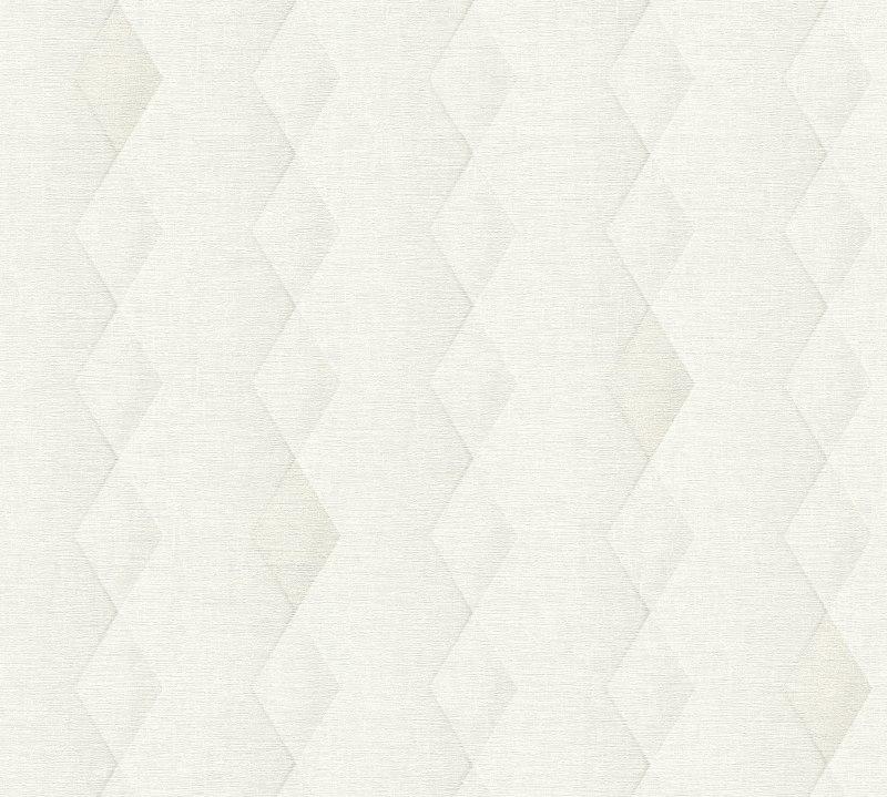 35692-1 vliesová tapeta na zeď LIFE 4
