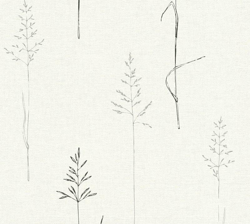 35693-3 vliesová tapeta na zeď LIFE 4