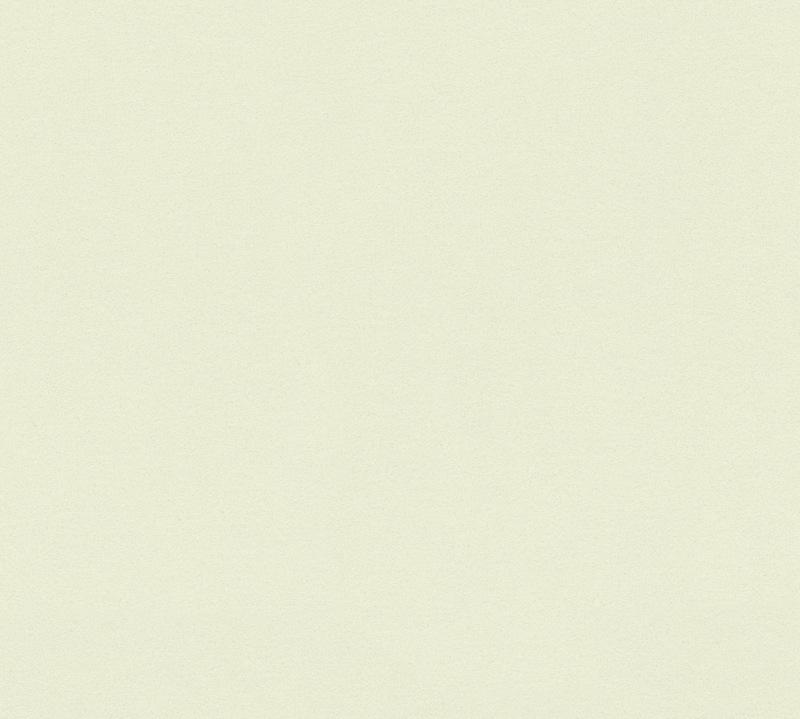8919-38 vliesová tapeta na zeď LIFE 4